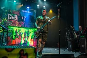 New Found Glory 93