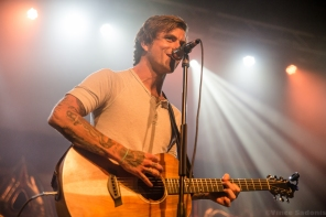 Anthony Green 5