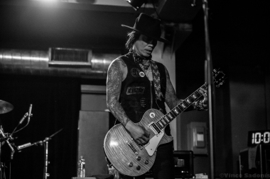 Buckcherry 14