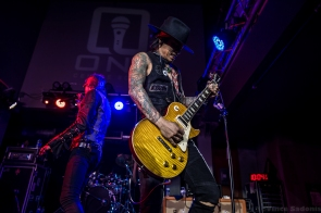 Buckcherry 17