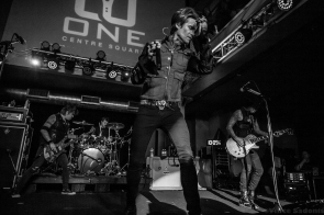 Buckcherry 54
