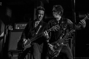 Buckcherry 68