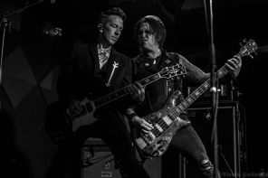 Buckcherry 76