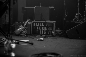 The Dull Blue Lights 47