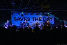 Saves The Day 102