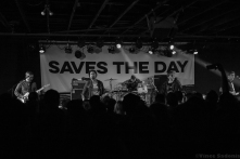 Saves The Day 103