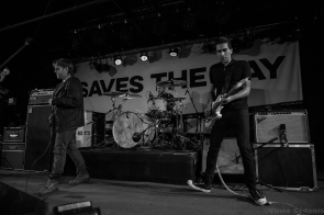 Saves The Day 52