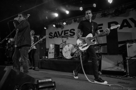 Saves The Day 55