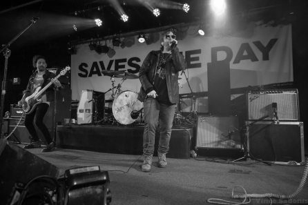 Saves The Day 79