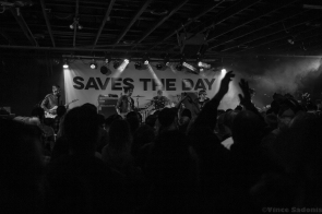 Saves The Day 94