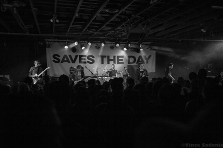 Saves The Day 96