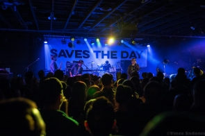Saves The Day 97