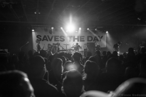 Saves The Day 98
