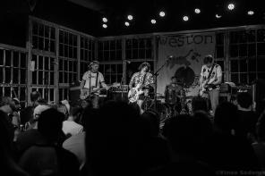 Weston 103