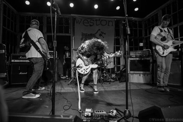 Weston 89