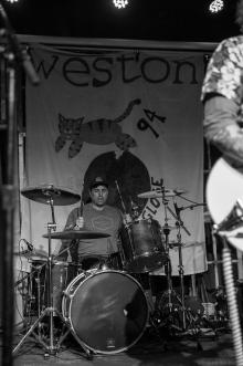weston 25
