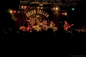 Brian Fallon 103