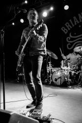 Brian Fallon 27
