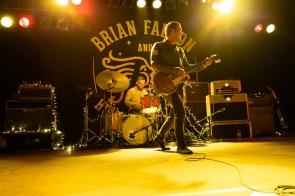 Brian Fallon 47