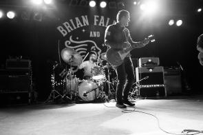 Brian Fallon 48