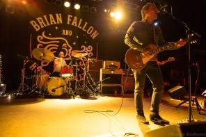 Brian Fallon 53
