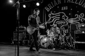 Brian Fallon 93
