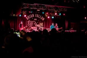 Brian Fallon 99