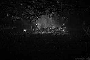 St. Paul & The Broken Bones 106