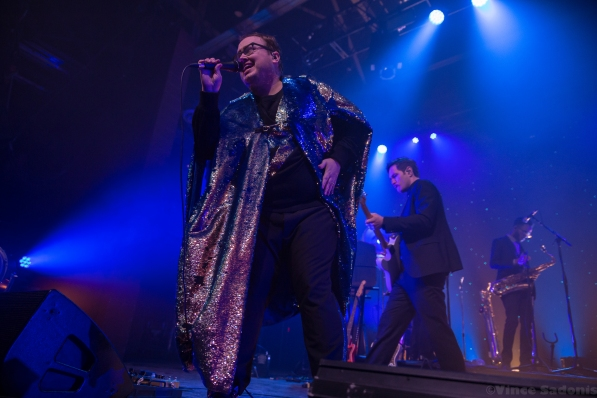 St. Paul & The Broken Bones 12