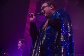 St. Paul & The Broken Bones 15