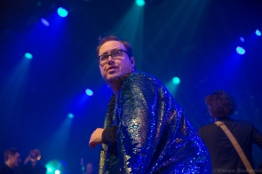 St. Paul & The Broken Bones 29