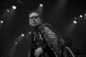 St. Paul & The Broken Bones 30