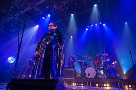 St. Paul & The Broken Bones 48