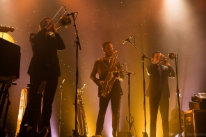 St. Paul & The Broken Bones 5