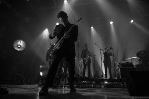 St. Paul & The Broken Bones 50