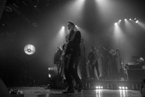 St. Paul & The Broken Bones 6