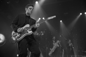 St. Paul & The Broken Bones 62