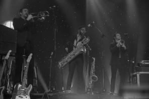 St. Paul & The Broken Bones 64