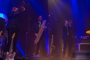 St. Paul & The Broken Bones 65
