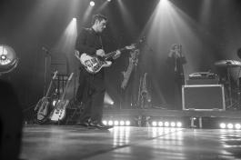 St. Paul & The Broken Bones 78