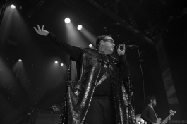 St. Paul & The Broken Bones 82