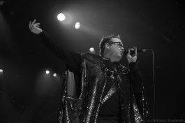 St. Paul & The Broken Bones 83