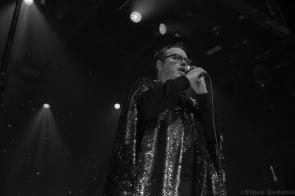 St. Paul & The Broken Bones 85