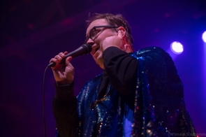 St. Paul & The Broken Bones 89