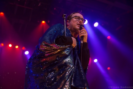 St. Paul & The Broken Bones 93