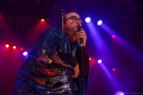 St. Paul & The Broken Bones 95