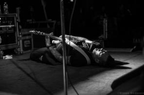 Anti-Flag 17