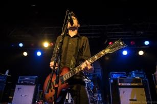 Anti-Flag 19