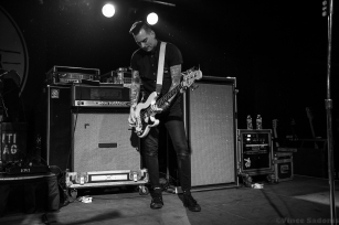 Anti-Flag 20