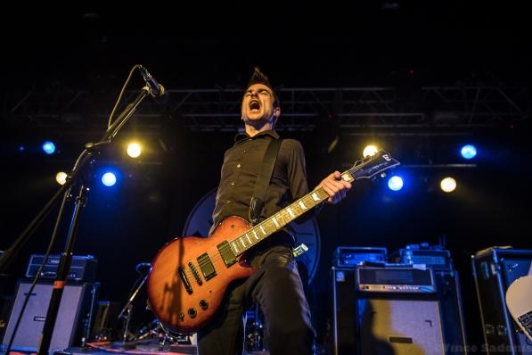 Anti-Flag 26